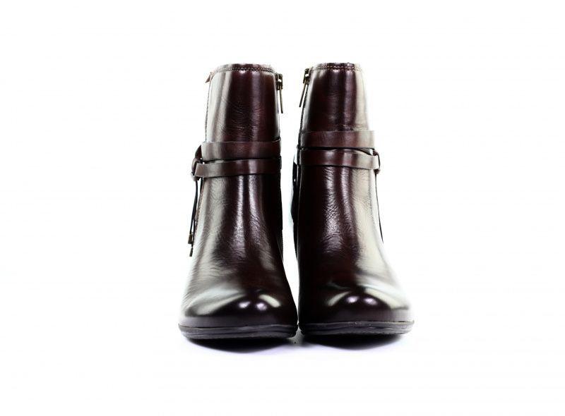Ботинки для женщин PIKOLINOS SD238 купить обувь, 2017