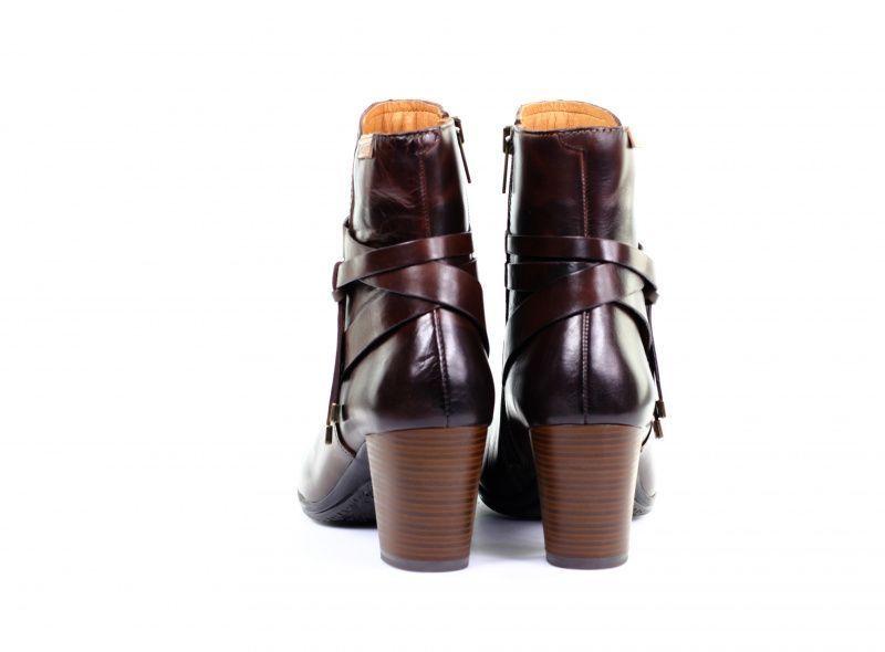 Ботинки для женщин PIKOLINOS SD238 цена, 2017