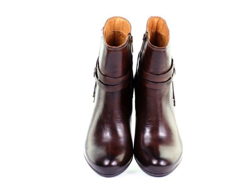 Ботинки для женщин PIKOLINOS SD238 цена обуви, 2017