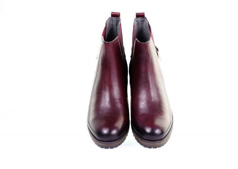 Ботинки для женщин PIKOLINOS SD239 продажа, 2017