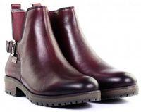 Ботинки для женщин PIKOLINOS SD239 размеры обуви, 2017