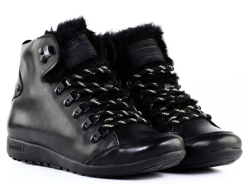 Ботинки для женщин PIKOLINOS SD241 продажа, 2017
