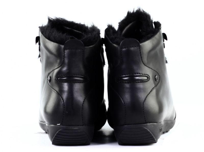 Ботинки для женщин PIKOLINOS SD241 стоимость, 2017