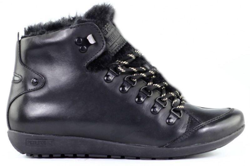 Ботинки для женщин PIKOLINOS SD241 купить в Интертоп, 2017