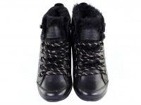 Ботинки для женщин PIKOLINOS SD241 размеры обуви, 2017