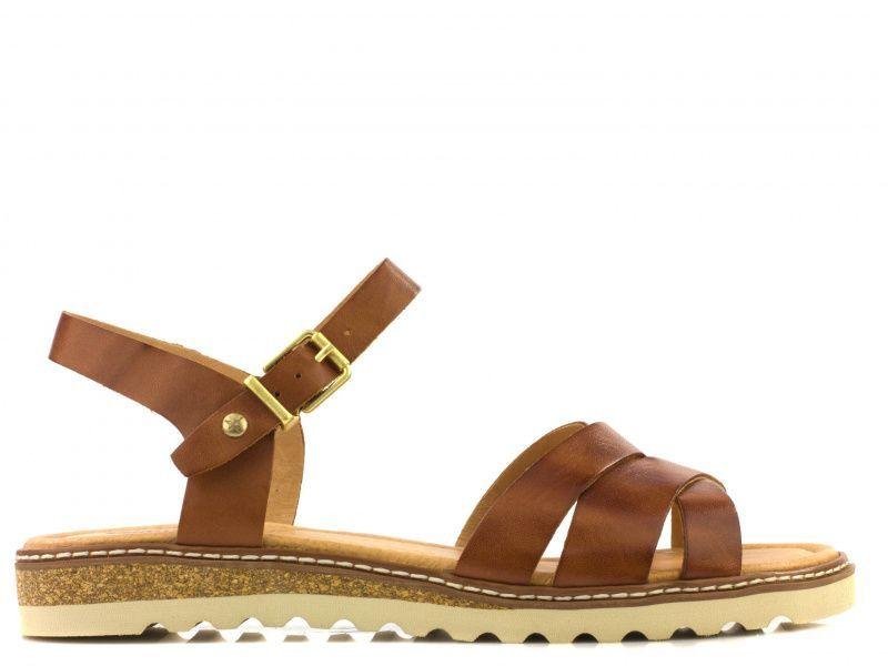 Сандалии женские PIKOLINOS ALCUDIA SD256 размеры обуви, 2017