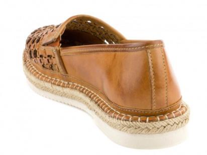 Туфли женские PIKOLINOS CADAMUNT W3K-3629_BRANDY продажа, 2017