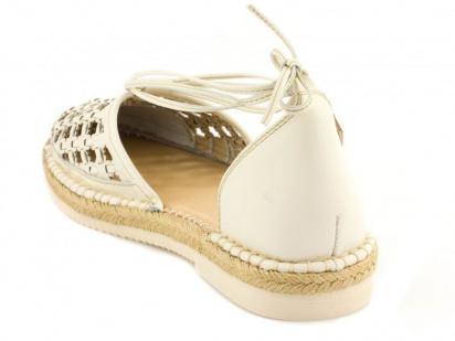 Босоножки для женщин PIKOLINOS CADAMUNT W3K-3631_NATA брендовая обувь, 2017