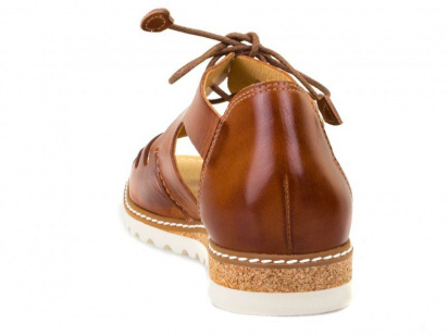 Сандалии женские PIKOLINOS ALCUDIA W1L W1L-0917_BRANDY модная обувь, 2017