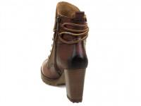Ботинки женские PIKOLINOS CONNELLY W7M-8909_ARCILLA цена обуви, 2017