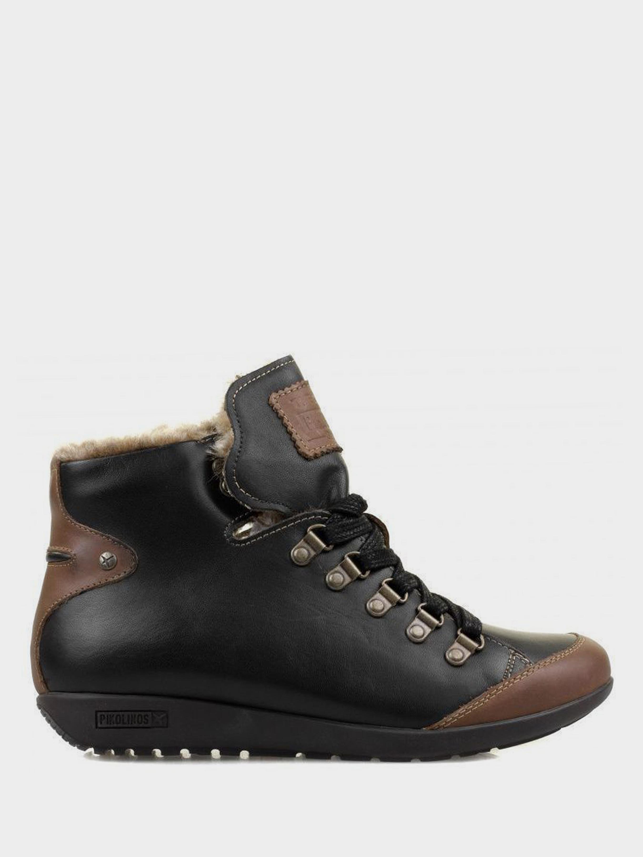 d6a15006d Каталог бренда PIKOLINOS: купить обувь в Киеве, Украине   интернет ...