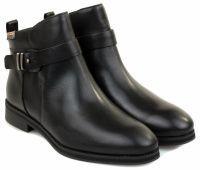 женская обувь PIKOLINOS 40 размера , 2017