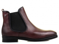 Ботинки женские PIKOLINOS ROYAL W5M-8637_GARNET продажа, 2017