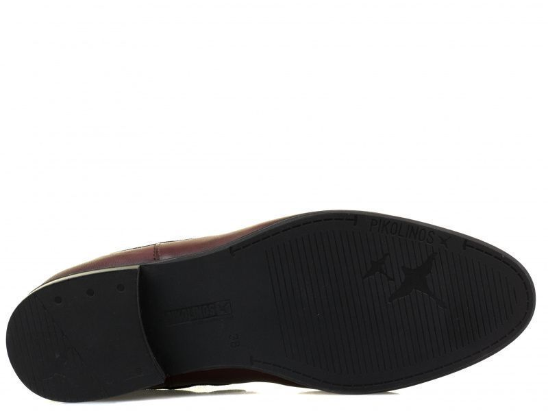 Ботинки женские PIKOLINOS ROYAL SD302 купить обувь, 2017