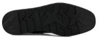 Ботинки для женщин PIKOLINOS SAN MARINO W0P-8855_BLACK смотреть, 2017