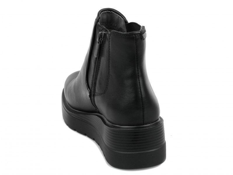 Ботинки для женщин PIKOLINOS SAN MARINO W0P-8855_BLACK фото, купить, 2017