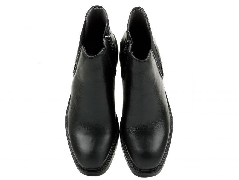 Ботинки для женщин PIKOLINOS SAN MARINO W0P-8855_BLACK продажа, 2017