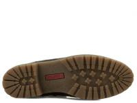 Ботинки женские PIKOLINOS SANTANDER W4J-8865_OLMO цена обуви, 2017