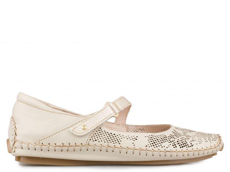 Туфли женские PIKOLINOS JEREZ SD327 стоимость, 2017