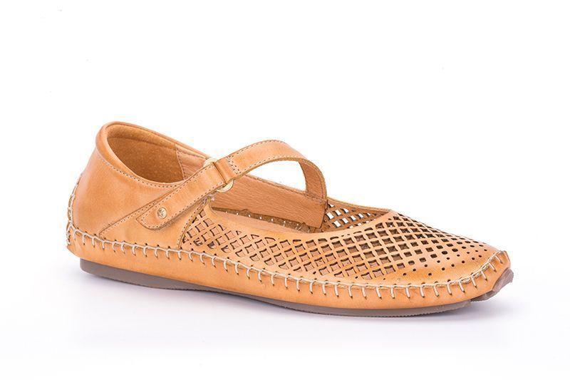 Туфли женские PIKOLINOS JEREZ SD328 продажа, 2017