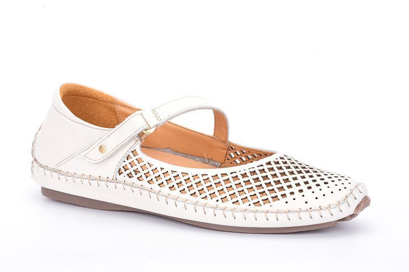 Туфли женские PIKOLINOS JEREZ SD329 продажа, 2017