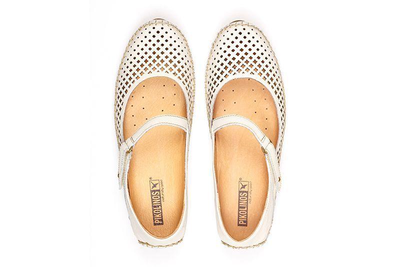 Туфли женские PIKOLINOS JEREZ SD329 стоимость, 2017
