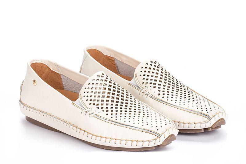 Туфли женские PIKOLINOS JEREZ SD330 продажа, 2017