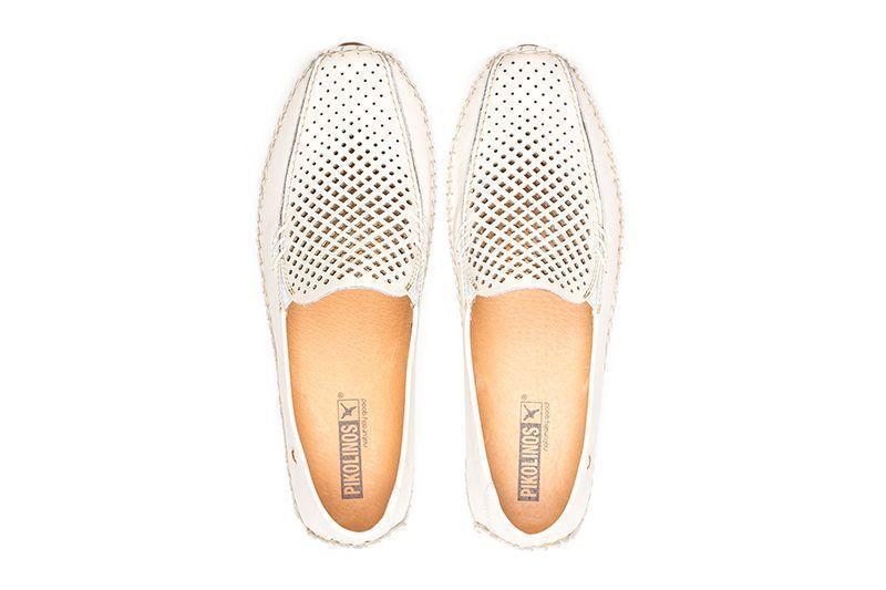 Туфли женские PIKOLINOS JEREZ SD330 стоимость, 2017