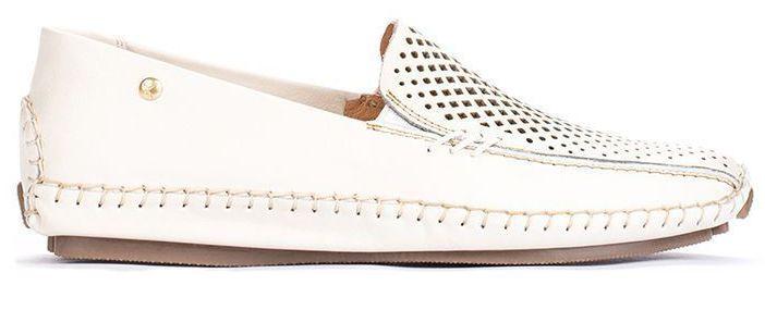 Туфли женские PIKOLINOS JEREZ SD330 размеры обуви, 2017