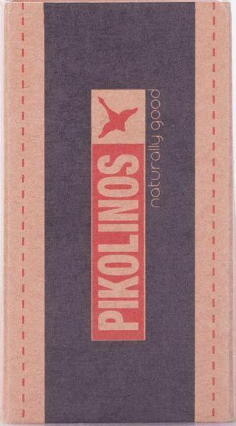 Сандалии для женщин PIKOLINOS MYKONOS SD340 продажа, 2017