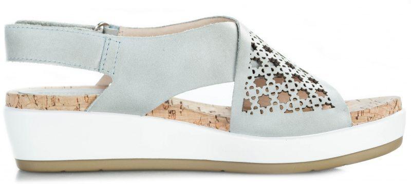 Сандалии для женщин PIKOLINOS MYKONOS SD340 купить обувь, 2017