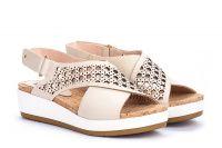 женская обувь PIKOLINOS 41 размера , 2017