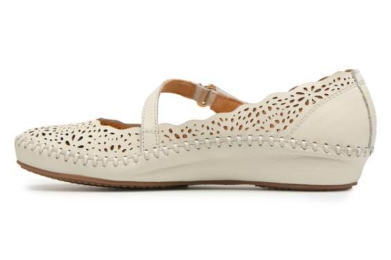 Туфлі  для жінок PIKOLINOS P. VALLARTA 655-1573_NATA купити в Iнтертоп, 2017