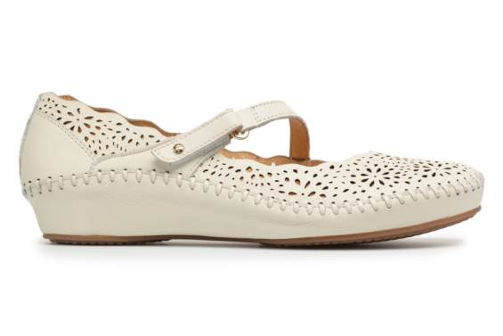 Туфлі  для жінок PIKOLINOS P. VALLARTA 655-1573_NATA брендове взуття, 2017