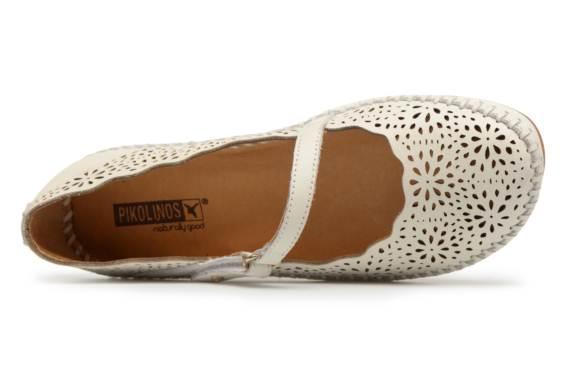 Туфлі  для жінок PIKOLINOS P. VALLARTA 655-1573_NATA модне взуття, 2017