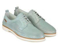 женская обувь PIKOLINOS 38 размера , 2017