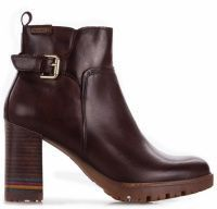 женская обувь PIKOLINOS цена, 2017