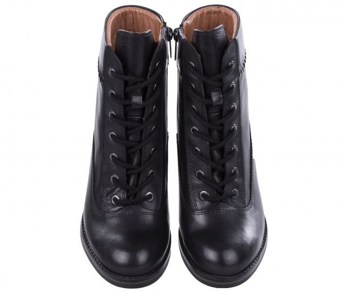 Ботинки женские PIKOLINOS POMPEYA SD371 размеры обуви, 2017