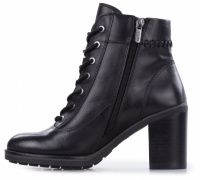 Ботинки женские PIKOLINOS POMPEYA SD371 купить обувь, 2017