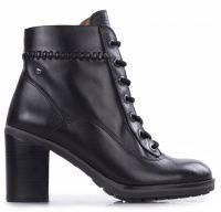 женская обувь, Online exclusive характеристики, 2017