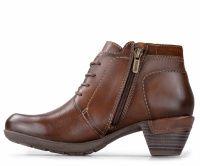 Ботинки женские PIKOLINOS ROTTERDAM SD372 размеры обуви, 2017