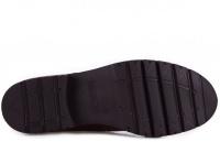 Черевики жіночі PIKOLINOS VICAR W0V-8680_BRANDY - фото