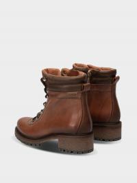 Ботинки для женщин PIKOLINOS SD418 продажа, 2017