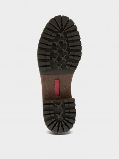 Ботинки для женщин PIKOLINOS SD418 стоимость, 2017