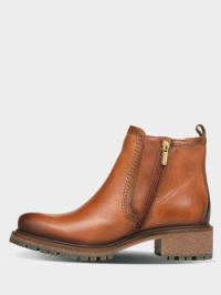 Ботинки для женщин PIKOLINOS SD419 продажа, 2017