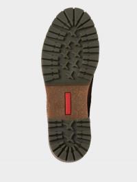 Ботинки для женщин PIKOLINOS SD419 модная обувь, 2017