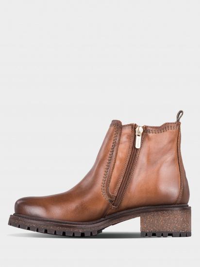 Ботинки для женщин PIKOLINOS SD419 размеры обуви, 2017