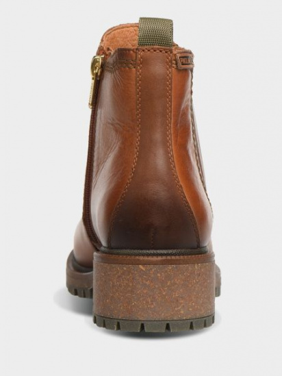 Ботинки для женщин PIKOLINOS SD419 стоимость, 2017