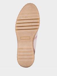 Ботинки для женщин PIKOLINOS SD423 стоимость, 2017