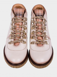 Ботинки для женщин PIKOLINOS SD423 модная обувь, 2017